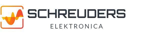schreuders-elektronica.nl